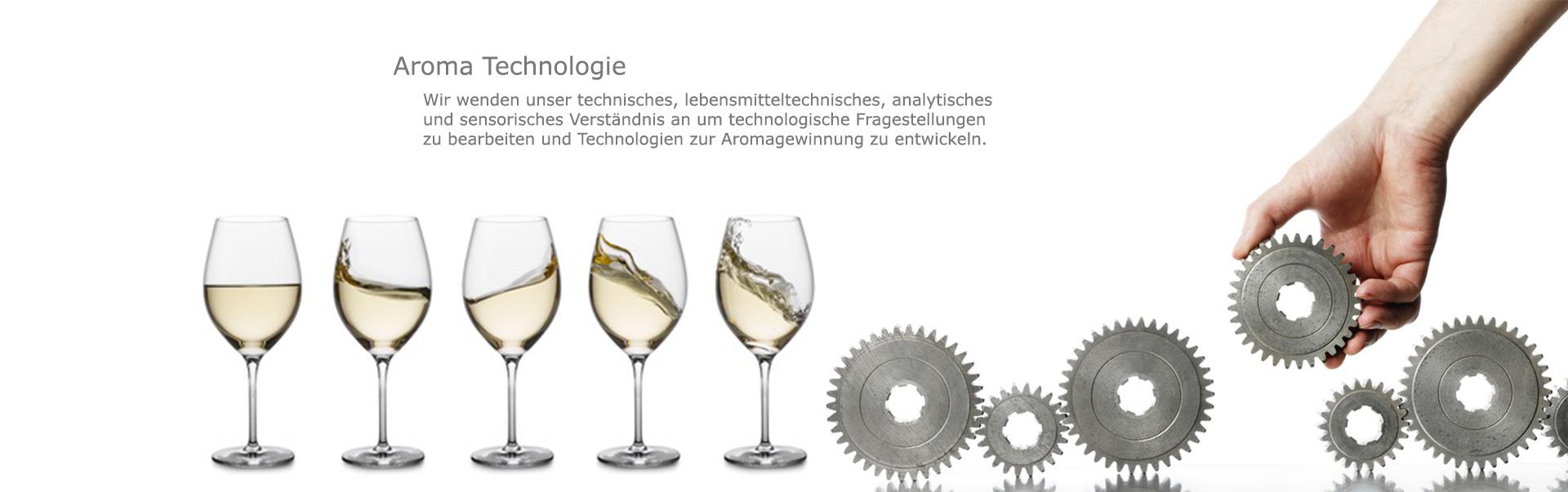 Flavologic_Slider_2-Deutsch